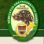 Klub chovatelů německých krátkosrstých ohařů Praha